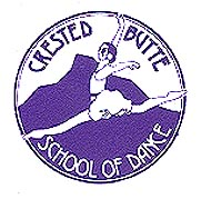 Crested Butte School of Dance